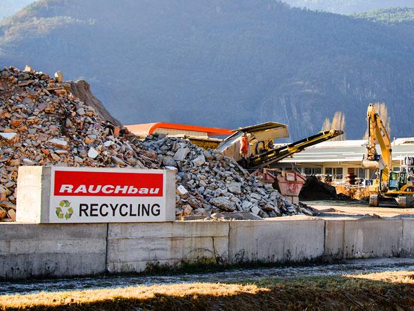 rauchbau-recycling