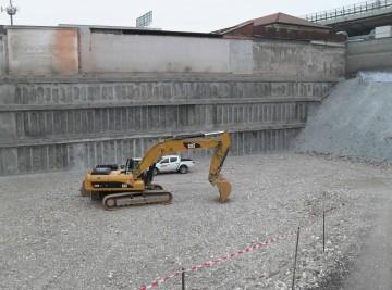 Ex Borgogno-Podini 2014